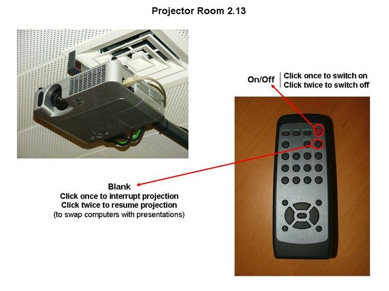 projector213_enpag.jpg
