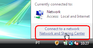 Network Center.png