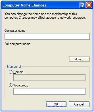 change_name.jpg